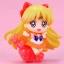 Petit Chara Land - Sailor Moon: Candy de Make Up! 6Pack BOX(Pre-order) thumbnail 14
