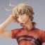 mensHdge technical statue No.29 ALL OUT!! - Etsugo Oharano Complete Figure(Pre-order) thumbnail 7