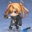 Nendoroid - Kantai Collection -Kan Colle-: Abukuma Kai Ni(Pre-order) thumbnail 3