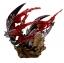 Capcom Figure Builder Creator's Model - Sky Comet Dragon Valphalk(Pre-order) thumbnail 3