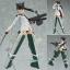 figma - Strike Witches the Movie: Mio Sakamoto(Pre-order) thumbnail 1