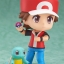 Nendoroid Pokemon: Red (Pre-order) thumbnail 3