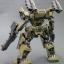 V.I. Series Armored Core GA GAN01 Sunshine L Plastic Model Kit(Pre-order) thumbnail 5