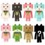 Nyanboard! - Maneki (Beckoning) Nyanboard 8Pack BOX(Pre-order) thumbnail 1