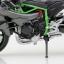 1/12 Complete Motorcycle Model Kawasaki Ninja H2R(Released) thumbnail 7
