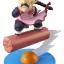 YuraColle Series - Dragon Ball Super: Shenron Futatabi Hen 5Pack BOX(Pre-order) thumbnail 11
