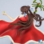 The Legend of Sword and Fairy statuette 1/7 Zhao Linger (Pre-order) thumbnail 8