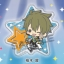 "es Series nino Clear Brooch Collection - Anime ""THE IDOLM@STER SideM"" vol.1 10Pack BOX(Pre-order) thumbnail 7"