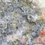▽เพชรหน้าทั่ง มีโรโดไนต์ (Pyrite with Rhodonite) (650g) thumbnail 4