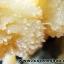 กลุ่มแร่แอนไฮไดรท์ (Anhydrite with Quartz on Calcite) (4.2kg) thumbnail 20