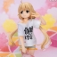 THE IDOLM@STER Cinderella Girls - Anzu Futaba 1/8 Complete Figure(Pre-order) thumbnail 20