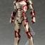 figma - Iron Man 3: Iron Man Mark 42(Pre-order) thumbnail 2