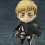 Nendoroid - Attack on Titan: Erwin Smith(Pre-order) thumbnail 5