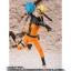 NARUTO Shippuden - S.H. Figuarts Uzumaki Naruto Sennin Mode (Tamashii Web Shouten exclusive) thumbnail 2