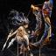 Archer Ishutal 1/7 Scale Figure (Limited Pre-order) thumbnail 5