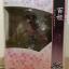 Oboro Muramasa - Momohime -OIRONAOSHI- 1/8 (In-stock) thumbnail 1