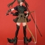 Kantai Collection -Kan Colle- Zuikaku Kai Ni 1/7 Complete Figure(Pre-order) thumbnail 3