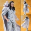 "Figuarts ZERO - Rob Lucci -ONE PIECE FILM GOLD Ver.- ""ONE PIECE""(Pre-order) thumbnail 1"