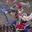 THE IDOLM@STER Cinderella Girls - Ranko Kanzaki Anniversary Princess Ver. -Mad Banquet- 1/8(Pre-order) thumbnail 6