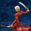 Fate /stay night [Unlimited Blade Works] - Archer 1/8 Complete Figure(Pre-order) thumbnail 7