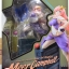 GGG Nose Art Realize - Mobile Suit Gundam SEED Destiny: Meer Campbell Complete Figure(In-Stock) thumbnail 1