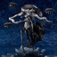Kantai Collection -Kan Colle- Aircraft Carrier Wo-class 1/8 Complete Figure (In-stock) thumbnail 7