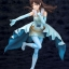 THE IDOLM@STER Cinderella Girls - Minami Nitta LOVE LAIKA Ver. 1/8 Complete Figure(Pre-order) thumbnail 3