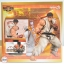 STREET FIGHTER III 3rd STRIKE - Fighters Legendary Ryu thumbnail 1