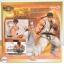 STREET FIGHTER III 3rd STRIKE - Fighters Legendary Ryu (In-stock) thumbnail 1