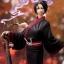 Hozuki no Reitetsu - Hozuki 1/8 Complete Figure(Pre-order) thumbnail 24