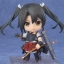 Nendoroid - Kantai Collection -Kan Colle- Zuikaku (In-stock) thumbnail 4