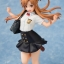 Sword Art Online the Movie: Ordinal Scale - Asuna Yuuki Summer Uniform Ver. 1/7 Complete Figure(Pre-order) thumbnail 6