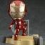 Nendoroid - The Avengers Age of Ultron: Iron Man Mark 45 Hero's Edition(Pre-order) thumbnail 1