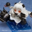 Nendoroid - Kantai Collection -Kan Colle- Hoppou Seiki [Limited Goodsmile Online Shop Exclusive] thumbnail 4