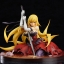 Kizumonogatari - Kiss Shot Acerola Orion Heart Under Blade thumbnail 3