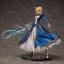 Fate/Grand Order - Saber/Altria Pendragon 1/4 Complete Figure(Pre-order) thumbnail 5