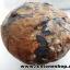หินเต่าหินมงคลจากฝั่งลาว (2.4kg) thumbnail 3