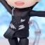 Nendoroid - Yuri!!! on Ice: Katsuki Yuuri (In-Stock) thumbnail 6