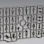 Hexa Gear - Booster Pack 001(Pre-order) thumbnail 2