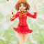 Girls und Panzer - Miho Nishizumi Marching Band style 1/8 Complete Figure(Pre-order) thumbnail 7