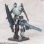 [Bonus] Desktop Army Y-021d Millenia Series Alpha Platoon & Beta Platoon 2Type Set(Pre-order) thumbnail 4