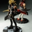 GUILTY GEAR Xrd -SIGN- Sol Badguy Color 4 1/8 Complete Figure(Pre-order) thumbnail 7
