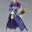 figma - Fate/Grand Order: Ruler/Jeanne d'Arc (Pre-order) thumbnail 5