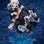 Full Metal Panic! Invisible Victory Teletha Testarossa Maid Ver. 1/7 Complete Figure(Pre-order) thumbnail 2
