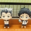 [Bonus] Color Colle - Haikyuu!! Vol.4 10Pack BOX(Pre-order) thumbnail 14