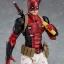figma - Deadpool DX ver.(Pre-order) thumbnail 4