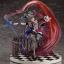 THE IDOLM@STER Cinderella Girls - Ranko Kanzaki Anniversary Princess Ver. -Mad Banquet- 1/8(Pre-order) thumbnail 5