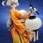 Oboro Muramasa - Kongiku 1/8 Complete Figure(Pre-order) thumbnail 10