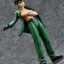 ARTFX J - YuYu Hakusho: Yusuke Urameshi 1/8 Complete Figure(Pre-order) thumbnail 15