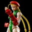 "S.H. Figuarts - Cammy ""Street Fighter V""(Pre-order) thumbnail 4"